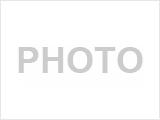 Битумная черепица Owens Corning (США), модель TruDefinition™ Duration® Shingles Designer Colors Collection цвет:pasifwav